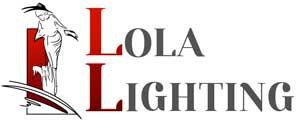 Lola Lighting